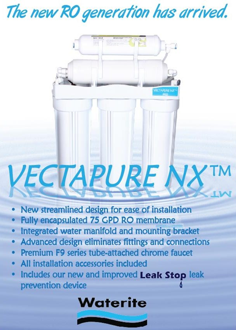 vectapure-ro4053h.png
