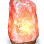 Himalayan Salt Lamp Large