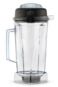 64-oz-container-with-wet-blade-and-lid.png