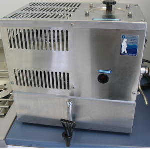 Polar Bear Water Distiller Model 26-14