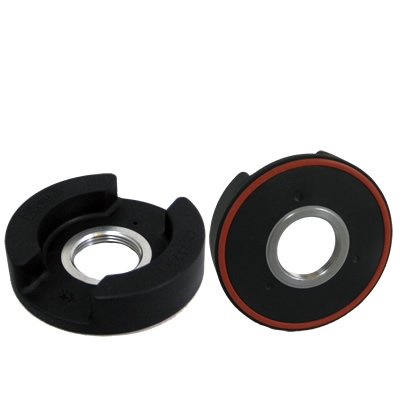 Vitamix  Retainer Nut