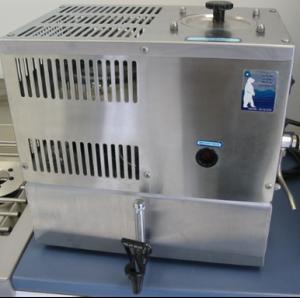Polar Bear Water Distiller Model 26-14