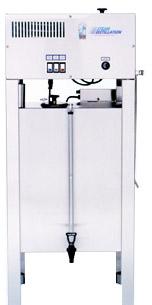 Polar Bear Water Distillers Model 42D25