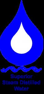 distilled-drop-blue.png