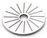 Omega Blade - for Models 9000/1000