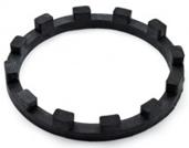 Omega Parts, feet ring, Model 9000/1000/4000