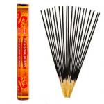 Incense dragons blood 20 sticks