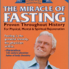 Book Bragg Miracle of Fasting