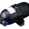 Shurflo Pressure Tank
