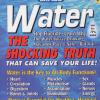 Book - Bragg Water Shocking Truth