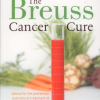 Book - Breuss Cancer Cure