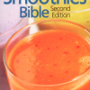 Book - Smoothies Bible