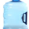 Keri Bottle - BPA Free 18.9L / 5 gallon