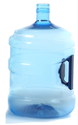 Keri Bottle - BPA Free 18.9L / 5 gallon