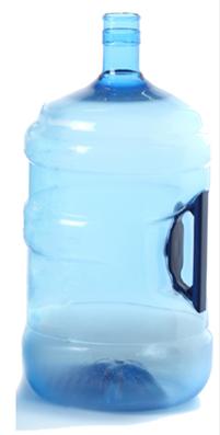 Keri Bottle - BPA Free 12L / 3 gallon