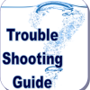 Trouble Shooting Guide