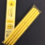 Candlear Ear Candles - 4 pack