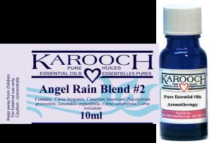 angel-rain-blend-2.png