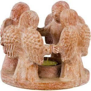 Circle of Angels # 03571