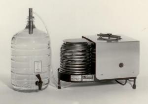 Distiller Used 6B