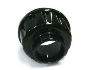 Juicer Part Drum Cap NC800/NC900