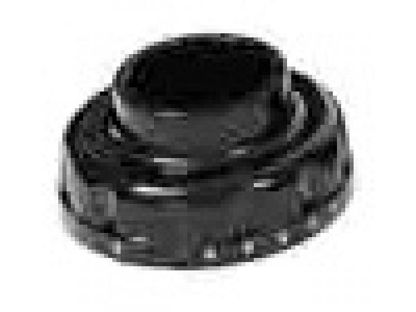 Juicer Part Drum Adjuster Cap NC800/NC900