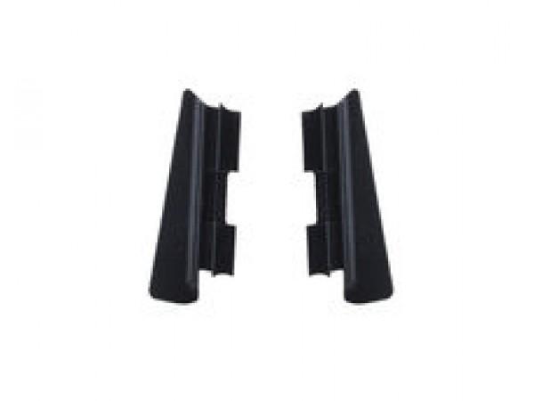 Juicer Part 1 Cleaner Silicone Wiper (VSJ) PSCRNVSJ843W