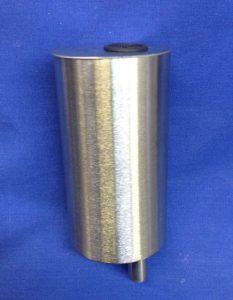 Filter Charcoal SS PB 26D&42D