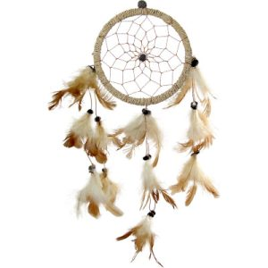 Dreamcatcher Natural 30015