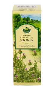 herbaria-milk-thistle.png