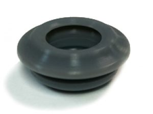 Juicer Part Bowl Seal ORing (VSJ843-7)