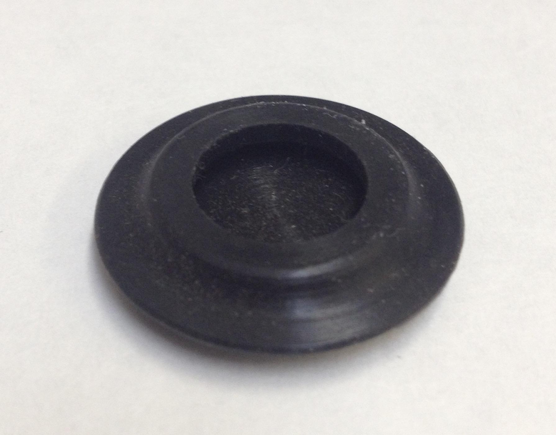 Juicer Part Juice Flap Seal #PVSJ843-10