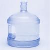 Bottle Polycarbonate - 12L / 3 gal