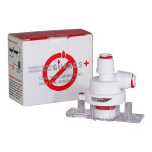 Leak Stop RO Guard
