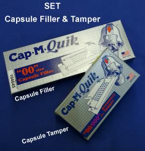 cap-m-quick-set-filler-and-tamper.png