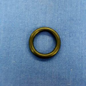 O-ring Gasket Lid Knob