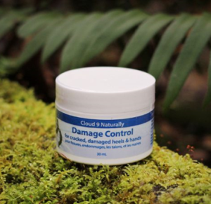 Cloud 9 Damage Control 30 ml