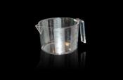 bowl2lg_medium.jpg