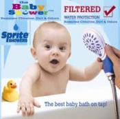 baby-shower-filter-small_medium.jpg