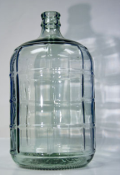 carboy-glass_medium-(1).png