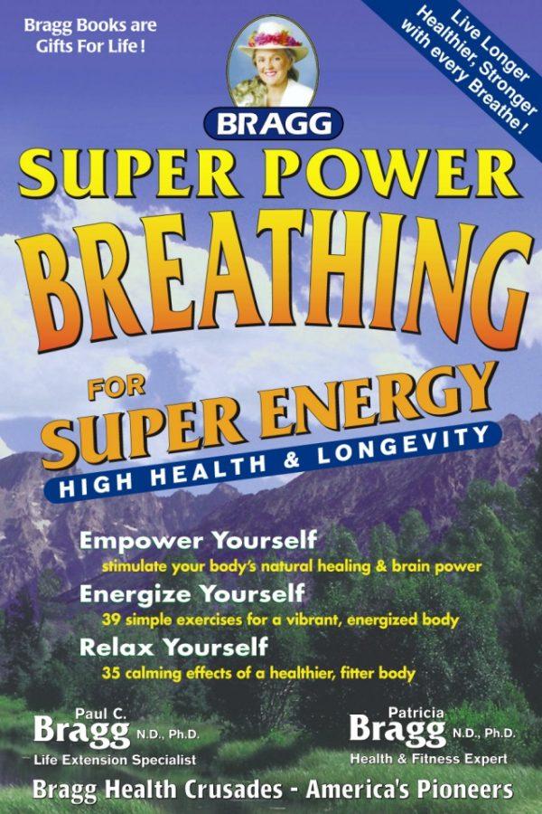 super-power-breathing