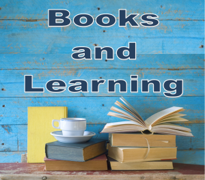 Books & Learning Resources