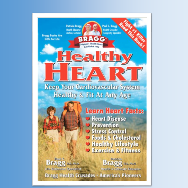 Bragg Healthy Heart