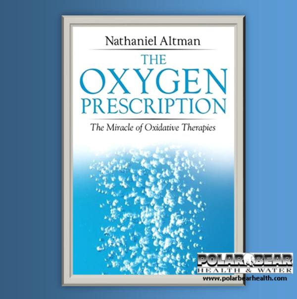 OxygenPrescriptionAltman