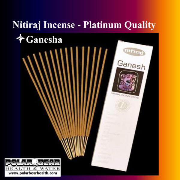 Nitiraj Ganesha 72803